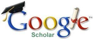 GoogleScholarLogo-300x130