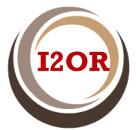 I2OR-Logo