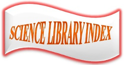 science_library_index_